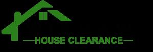 Wishaw House Clearance Logo