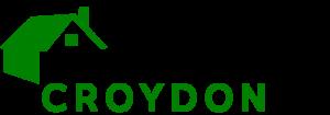 Croydon House Clearance logo